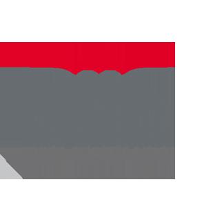 AHA AssmannHaus GmbH