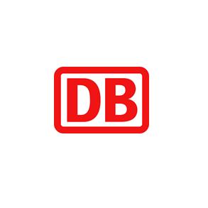 Deutsche Bahn LEIN BAU GmbH