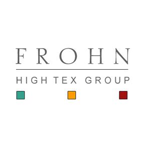 FROHN HighTex Group