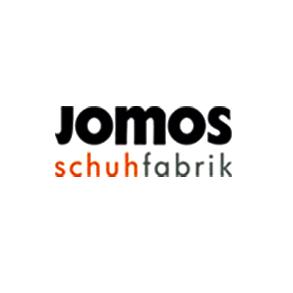 JOMOS schuhfabrik