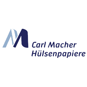LEIN BAU CarlMacher Hülsenpapiere