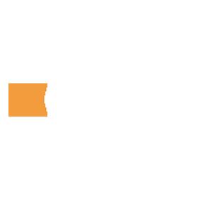 TK Industries